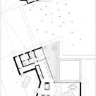 Проект частного дома в поселке Белогородка, Киевская область (авторы: Елена Романюк, Никита Борисенко)