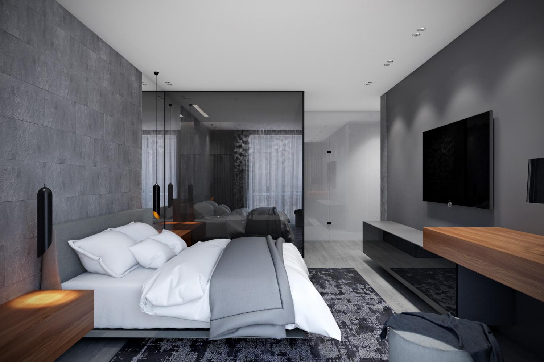 Прямые контакты гостиницы Дизайн Отель в Москве